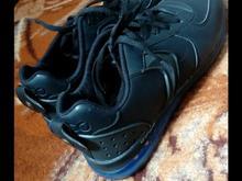 کفش نو ecco  در شیپور-عکس کوچک
