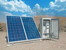 سیستم های انرژی خورشیدی (برق خورشیدی) در شیپور-عکس کوچک