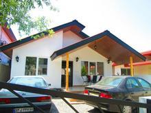ویلای مدرن 120متری نوشهر سیسنگان در شیپور-عکس کوچک