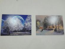 دوتا قاب عکس در شیپور-عکس کوچک