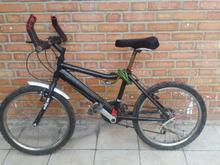 سالم دوچرخه  در شیپور-عکس کوچک