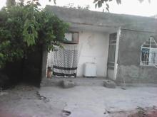 اجاره خانه ویلایی  200متر در شیپور-عکس کوچک
