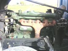 کامیون کاویان 911.یا110 در شیپور-عکس کوچک