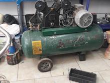 موتوربادصنعتی در شیپور-عکس کوچک