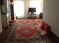 خانه اجاره ای درمیاندواب110 متری  در شیپور-عکس کوچک
