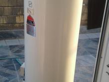 آبگرمکن مخزنی اطمینان در حد نو در شیپور-عکس کوچک