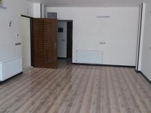 اجاره و رهن طبقه دوم منزل دو طبقه ویلایی 200 متر در شیپور-عکس کوچک