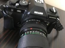 دوربین آنالوگ براون در حد نو  در شیپور-عکس کوچک