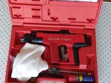 دستگاه تفنگ هلت سقف کاذب در شیپور-عکس کوچک