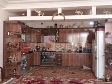 منزل ویلایی دربست.، 200مترزمین 100متربنا.،  در شیپور-عکس کوچک