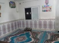 100 متر خانه مسکن مهر در شیپور-عکس کوچک