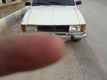 پیکان سواری مدل 82 در شیپور-عکس کوچک