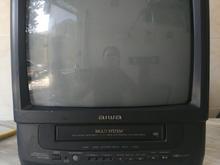 تلوزیون ویدیو دار  در شیپور-عکس کوچک