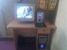 کامپیوتر تمیز و سالم در شیپور-عکس کوچک