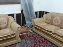 قاین خونه فروشی شهرک ولی عصر  در شیپور-عکس کوچک