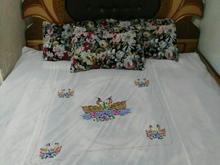 تخت و دراور  در شیپور-عکس کوچک