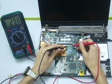 تعمیرات کامپیوتر و لپتاپ در شیپور-عکس کوچک