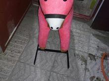 اسباب بازی النگ دولنگ در شیپور-عکس کوچک