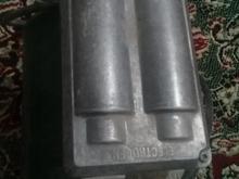 موتور کولر ابی در شیپور-عکس کوچک