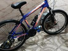 دوچرخه حرفه ای ۱۰ عدد در شیپور-عکس کوچک