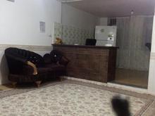 سوییت اجاره  در شیپور-عکس کوچک