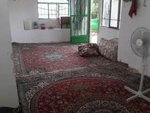 فروش باغ انار 1200 متر  در شیپور-عکس کوچک