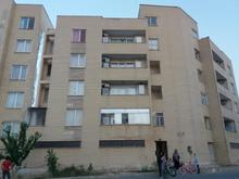 90 متر آپارتمان مسکن مهر فولادشهر  در شیپور-عکس کوچک
