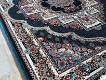 فرش طرح 700 کاشان  در شیپور-عکس کوچک