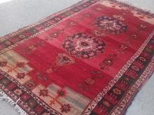 قالیچه زیبا در شیپور-عکس کوچک