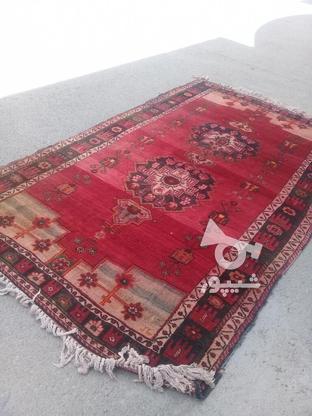 قالیچه زیبا در گروه خرید و فروش لوازم خانگی در خراسان شمالی در شیپور-عکس1