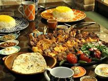 استخدام رستوران در شیپور-عکس کوچک