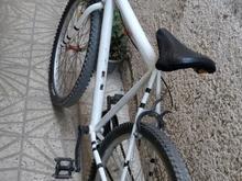 دوچرخه 26 بسیار سالم  در شیپور-عکس کوچک