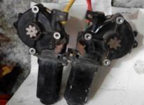 موتور شیشه بالابر تویوتا در شیپور-عکس کوچک
