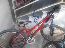 دوچرخه موتور ویوا دوچرخه 24 در شیپور-عکس کوچک