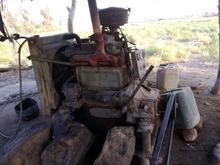 موتور خاور   در شیپور-عکس کوچک