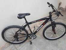 دوچرخه ویوا26 در شیپور-عکس کوچک