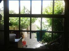 فروش خانه ویلایی 170 متری  در شیپور-عکس کوچک