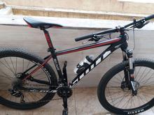 دوچرخه کوهستانی اسکات 27/5اسکیل 790 مدل2018  در شیپور-عکس کوچک