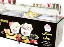 دستگاه بستنی ساز رولی دوسینی در شیپور-عکس کوچک