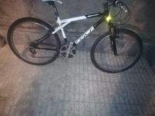 دوچرخه جی تی در شیپور-عکس کوچک