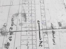 فروش زمین 100متری در شیپور-عکس کوچک
