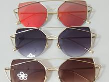 عینک آفتابی نیومدل در شیپور-عکس کوچک