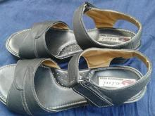کفش دمپایی تابستانه  در شیپور-عکس کوچک