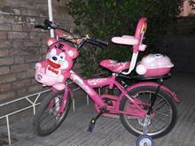 دوچرخه 16 سالم  در شیپور-عکس کوچک