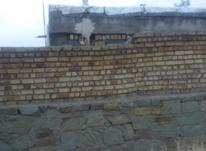 305 متر زمین مسکونی در شیپور-عکس کوچک