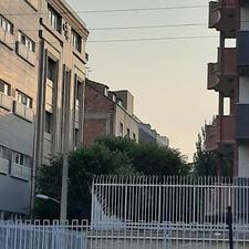 آپارتمان 140مترفروشی در شیپور-عکس کوچک