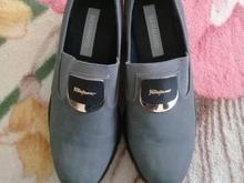 کفش زنانه دخترانه نو نو فروشی در شیپور-عکس کوچک