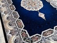 فرش زرنگار کاشان در شیپور-عکس کوچک