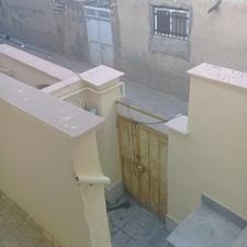 خانه مسکونی 130 متر در شیپور-عکس کوچک