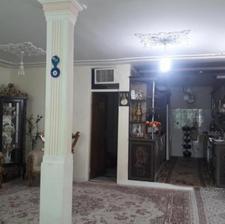 خانه ای ویلایی  102 متری  در شیپور-عکس کوچک